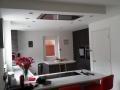 kitchen installation 8