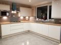 kitchen installation 9