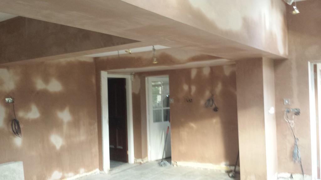 bespoke kitchen fitted in warrington 11