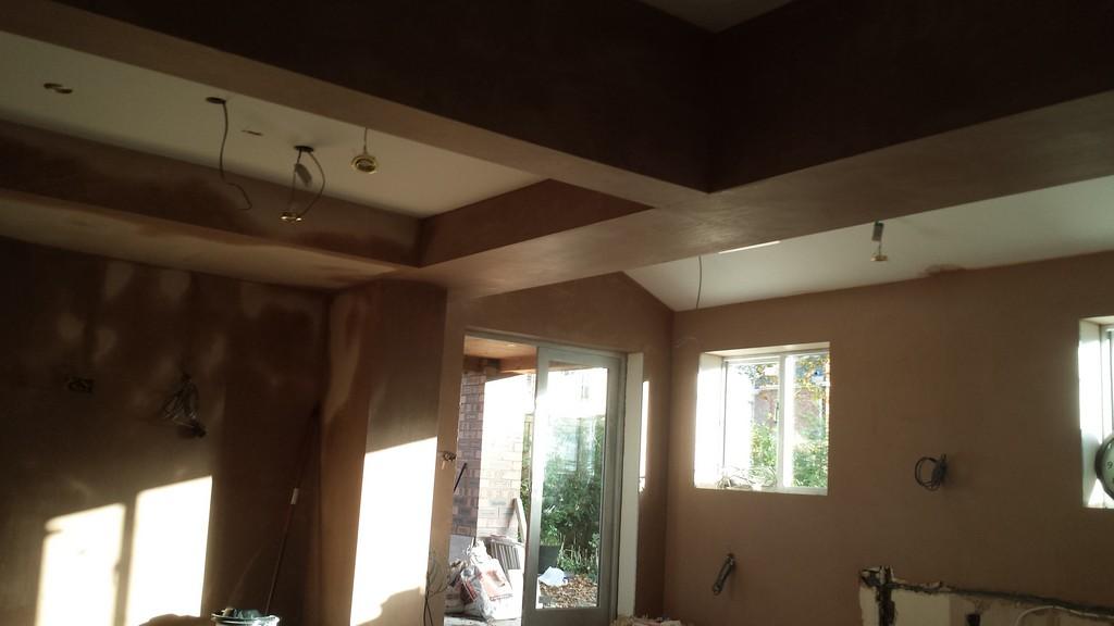bespoke kitchen fitted in warrington 12