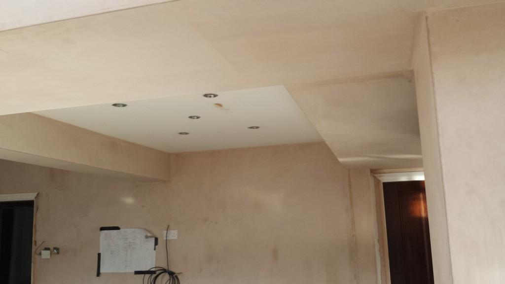 bespoke kitchen fitted in warrington 13