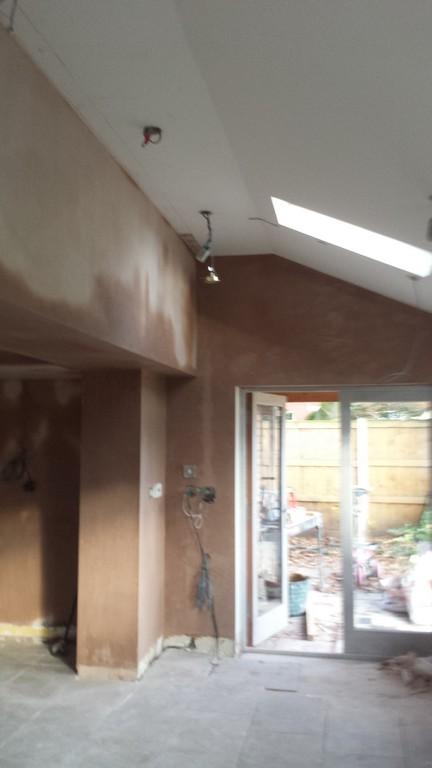 bespoke kitchen fitted in warrington 14