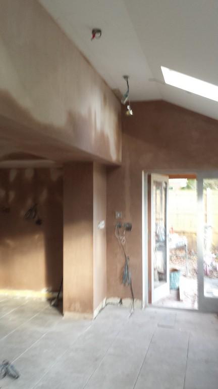 bespoke kitchen fitted in warrington 15