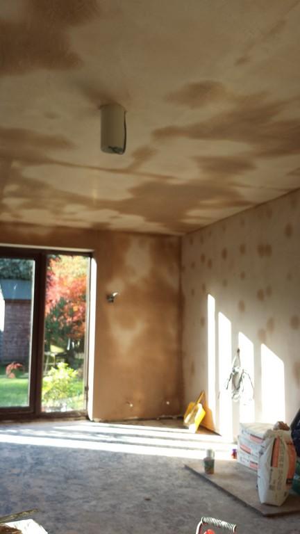 bespoke kitchen fitted in warrington 2