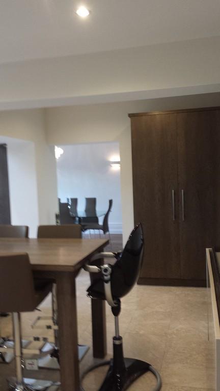 bespoke kitchen fitted in warrington 20