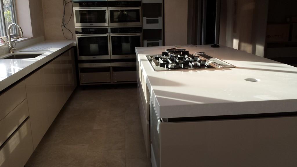 bespoke kitchen fitted in warrington 21