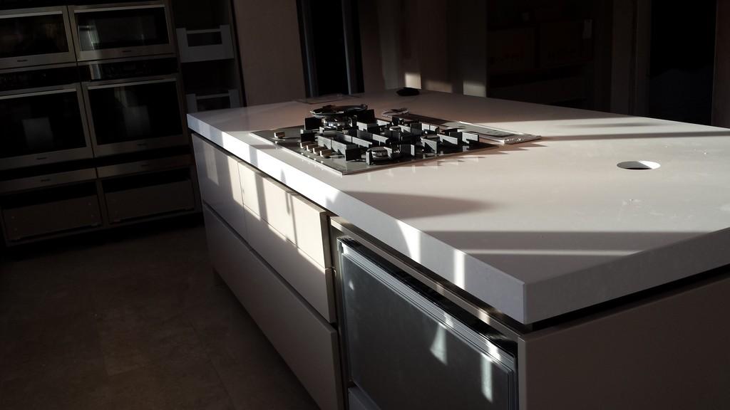 bespoke kitchen fitted in warrington 22
