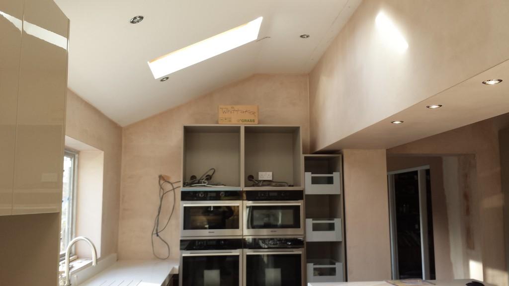bespoke kitchen fitted in warrington 23