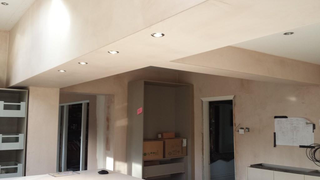 bespoke kitchen fitted in warrington 24
