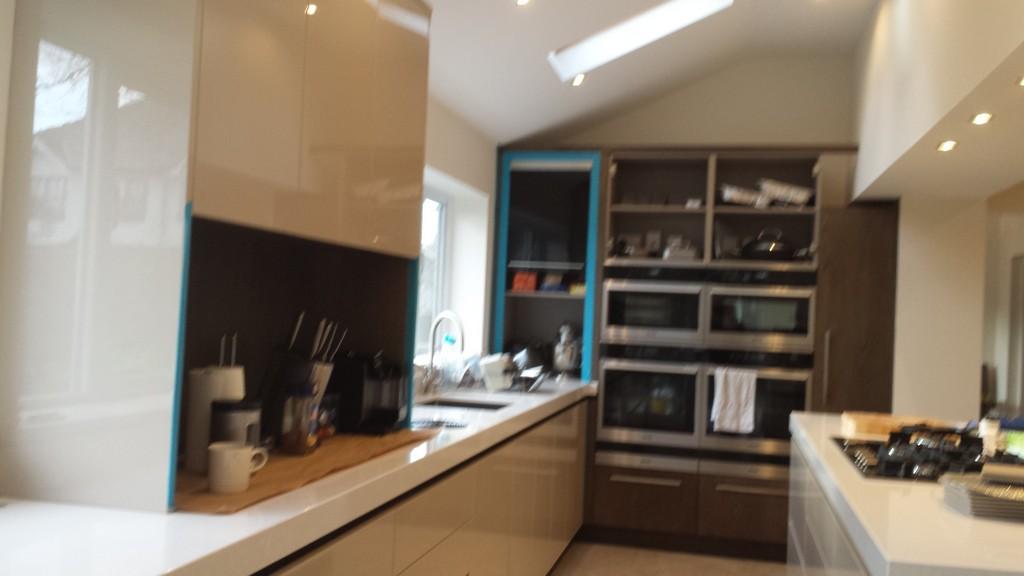 bespoke kitchen fitted in warrington 25