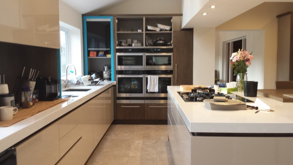 bespoke kitchen fitted in warrington 26