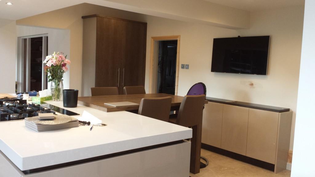 bespoke kitchen fitted in warrington 27