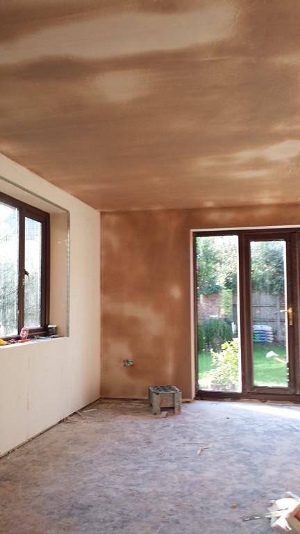 bespoke kitchen fitted in warrington 3