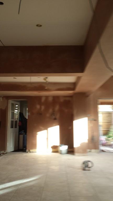 bespoke kitchen fitted in warrington 6