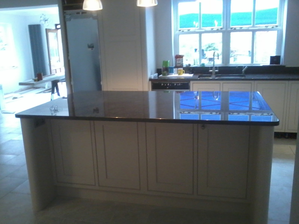 Bespoke Kitchen Fitting in Warrington pic 6.