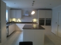 Bespoke Kitchen Fitting in Warrington pic 2.