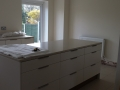 Bespoke Kitchen Fitting in St Helens pic 4.