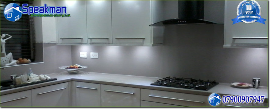 Stunning kitchen_fitter.png 864 x 350 · 477 kB · png
