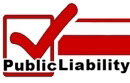 Public Liability Covered