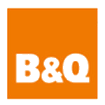 B&Q Kitchens Fitted