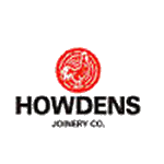 Kitchens Fitted from Howdens