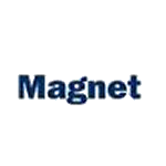 Kitchens Fitted from Magnet
