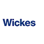 Wickes Kitchens Fitted