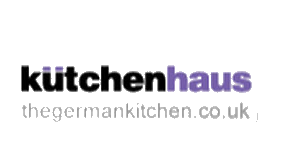 Fitted Kitchens from Kutchenhaus