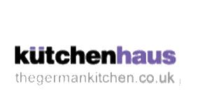 Fitted Kitchens from Kutchenhaus
