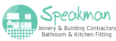 Speakman Joinery Bathroom & Kitchen Fitting, Building Contractor