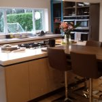 bespoke kitchen fitted in warrington 30