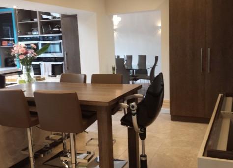 bespoke-kitchen-fitted-in-warrington-32